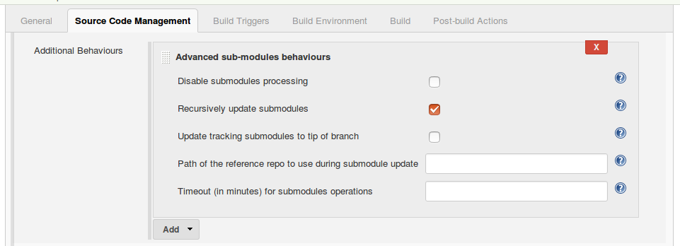 SCM-GIT_Advanced-sub-modules-behaviours